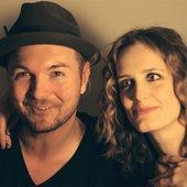 Clara Sofie & Rune RK