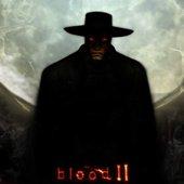 bloodII