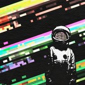 dropfromspace