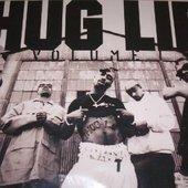 2Pac & Thug Life