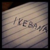 ikebana (polish)