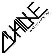 ChaiOne