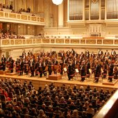 Berlin Film Orchestra