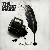 The Ghost Inside - Dear Youth [New Album Coming 2014]