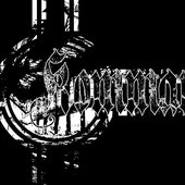 Kommando - Machinegvn Pvnk