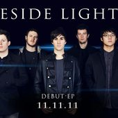 Beside Lights
