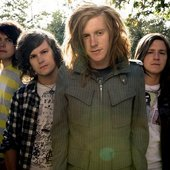 We The Kings 08