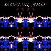 Salvador Jolly