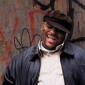 Ruben Studdard featuring Fat Joe