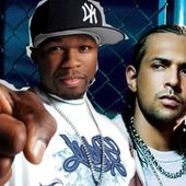 50 Cent ft. Sean Paul