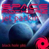 Jet Packin' (Phynn Remix)