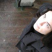 Lara Michell