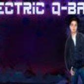 Electric Q-base