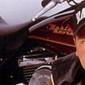 Harley & Muscle.jpg