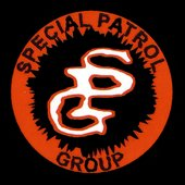 Special Patrol Group