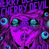 Cherry Devil