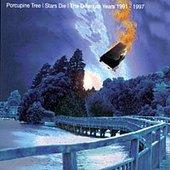 stars die: the delerium years 1991-1997