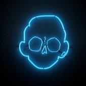 zomboy-neon.jpg