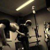 rehearsal <3