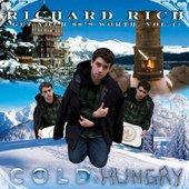 Richard Rich
