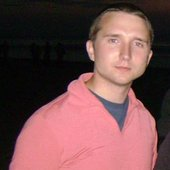 Vladimir Grankin