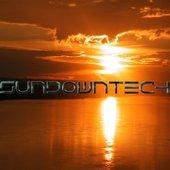 SunDownTech