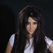 Sofi Mxeyan