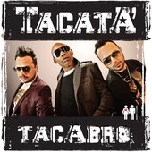 Tacata' (Karmin Shiff Dub Mix)