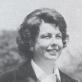 Arleen Augér