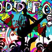 Oddpopp
