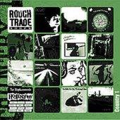 Rough Trade Shops: Country 2