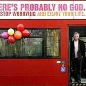 Dawkins motto
