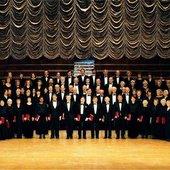 London Philharmonic Orchestra & Choir
