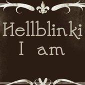 The Hellblinki Sextet