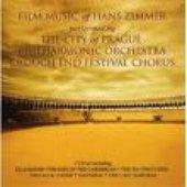 The Filmscore Orchestra