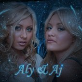 Aly_and_AJ