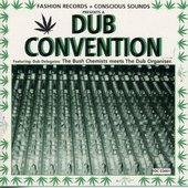 The Dub Organizer