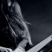 Windrunner - Bass guitars