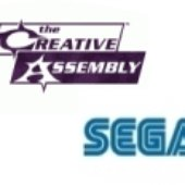 The Creative Assembly / SEGA