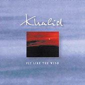 Bodhi Khalid