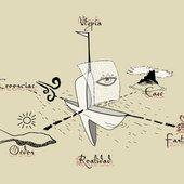 La Barca de Sua