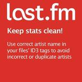 Esmée Denters ft Justin Timberlake