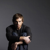 Michael C. Hall, PNG version