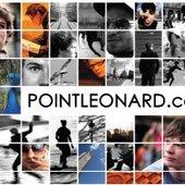 Point Leonard
