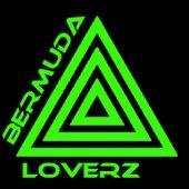 Bermuda Loverz