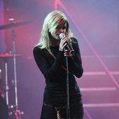 NRJ Radio Awards 2007