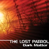 Dark Matter 2010