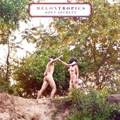 Melontropics