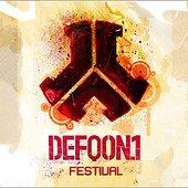DefQon One