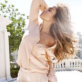 Jennifer Lopez PNG